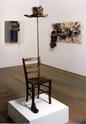 Daniel Spoerri [installations] A476