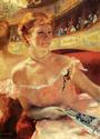 L'impressionnisme A498