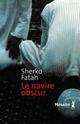 Livres parus 2011: lus par les Parfumés [INDEX 1ER MESSAGE] - Page 11 A506