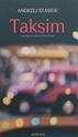 Livres parus 2011: lus par les Parfumés [INDEX 1ER MESSAGE] - Page 11 A508