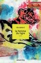 Livres parus 2011: lus par les Parfumés [INDEX 1ER MESSAGE] - Page 11 A510