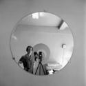 maier - Vivian Maier [Photographe] A58