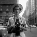 maier - Vivian Maier [Photographe] A60