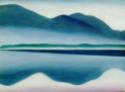 Georgia O'Keeffe [peintre] A63