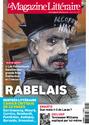 François Rabelais A684