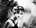 Lillian Bassman [Photographe] A741
