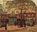 Grant Wood [peintre] A910