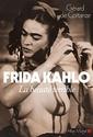 Frida Kahlo - Page 6 A938