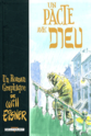 [Roman Graphique] Will Eisner  A94