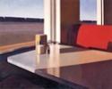 John Register [Peintre] A996