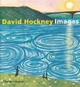 David Hockney Ab27