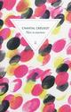 Chantal Creusot Ab54