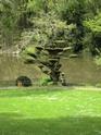 Parc Oriental - Maulévrier Ab_11510