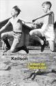 Hans Keilson [Allemagne] Ac12