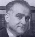 Ahmet Hamdi Tanpinar [Turquie] Ahmet-10