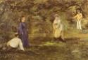 Edouard Manet C12