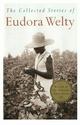 Eudora Welty C380710