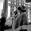 Vivian Maier [Photographe] - Page 2 Chi-7510