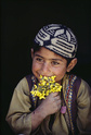 Reza [photographe] Copyri10