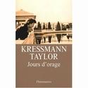 Kressmann Taylor Couver19