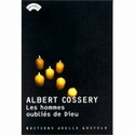 Albert Cossery [Egypte] Couver41