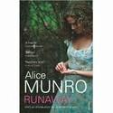 Alice Munro Couver57