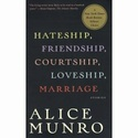 Alice Munro Couver58