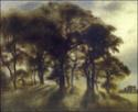 hammershoi - Vilhelm Hammershoi [Peintre] Couver82