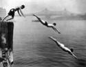 Arthur Leipzig [Photographe] Divers10