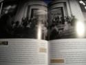 Orhan Pamuk [Turquie] - Page 7 Dscn5932