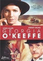 Georgia O'Keeffe [peintre] F25