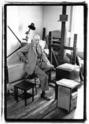 Edward Hopper [Peintre] Fwm-ho10