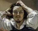 courbet - Gustave Courbet Gustav10