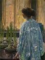 L'impressionnisme Hassam11