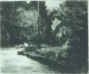 Edward Hopper [Peintre] Hopper10