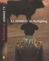 A.L. Kennedy Kenned10