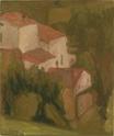 Giorgio Morandi [peintre] Klassi10