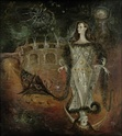 Leonora Carrington [peintre] Leonor13