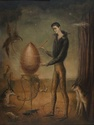 Leonora Carrington [peintre] Leonor14