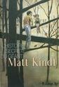 [BD] Matt Kindt Nc_log10
