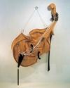 Claes Oldenburg [Sculpteur] Olderb10