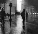 Arthur Leipzig [Photographe] Rain4510