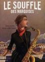 Musique et littérature Souffl10