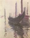 Claude Monet Thn45010