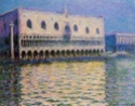 Claude Monet Thn45012