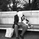 Vivian Maier [Photographe] - Page 2 Vivian10