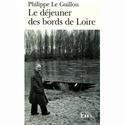 Philippe Le Guillou Xyz14