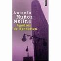 Antonio Munoz Molina [Espagne] - Page 2 Xyz24