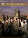 Downton Abbey [série] Zz19