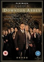 Downton Abbey [série] Zz20